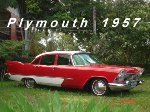 Plymouth Mayfair American Cars For Sale X also Pontiac Deluxe American Cars For Sale together with Original together with Img moreover Plymouth Fury Dv Rmm I. on 1958 chrysler desoto