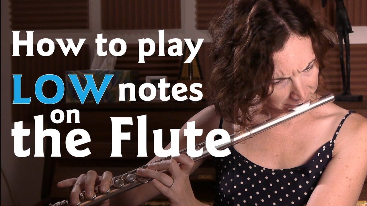 how to play a flute This is the yamaha corporation [musical instrument guide] website this article contains information about the flute [how to play the flute:playing the flute.
