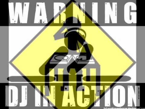 trance mix with trance classics mixed with virtual dj pro7
