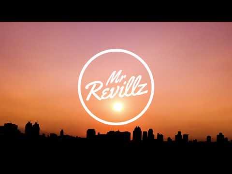 Vanillaz - Remember (feat. Haight Ashbury)