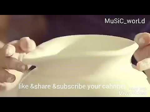 NEW INDIAN LOVE SONGZARA SI SHAVRI H WO KHUDAYA KHAIR...