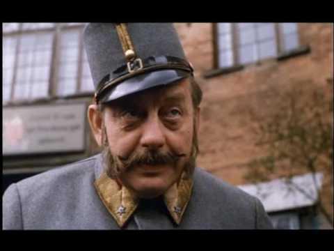 CK Dezerterzy - To jest kura, panie generale!