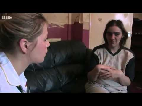 The Midwives Series 2 Episode 6 Midwife in the Making