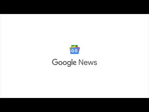 Introducing The New Google News