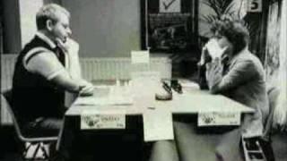 """3/3 Докфильм """"Бобби Фишер"""" (2004)"""
