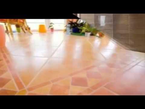 Cheap Floor Tiles Online Youtube
