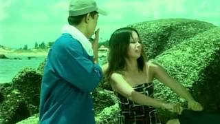 Khung Trời Ngày Xưa -   Đan Trường ft Cẩm Ly.mp4