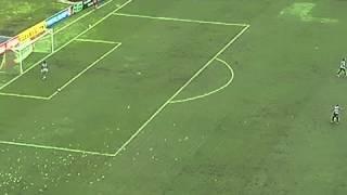22/09/2012 - Paysandu/PA 0x0 Santa Cruz/PE - Campeonato Brasileiro Série C (Melhores Momentos)
