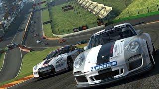 Top 5 jogos de corrida para pc fraco / medio #2