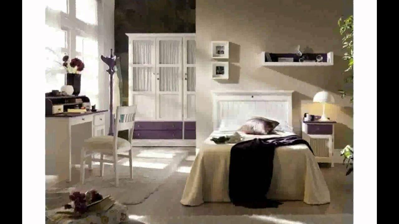 cabeceros de camas juveniles