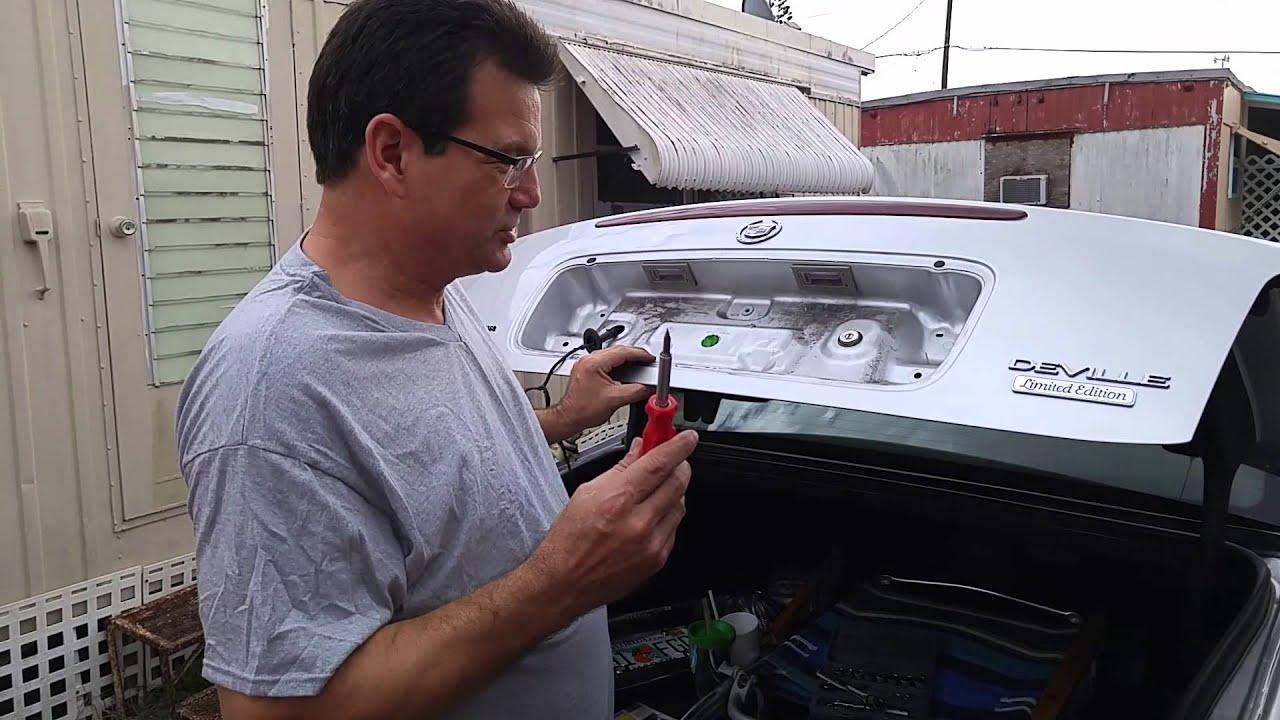 2005 Cadillac Srx V6 Fuse Box 2004 Cts