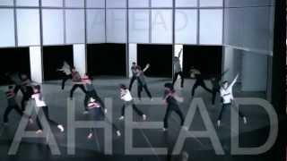 AHEAD Tanzstück von Jan Pusch.mp4