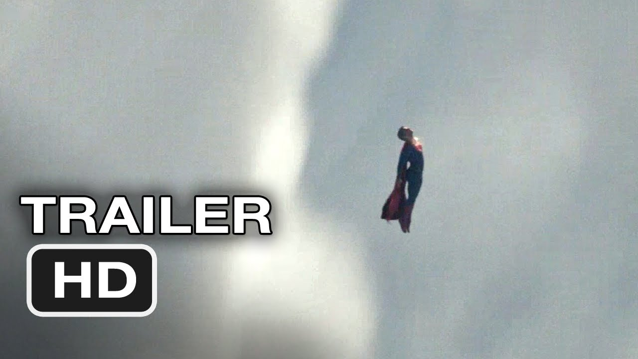 [[Superman: Man of Tomorrow]] 2020 ‡ Full Movie