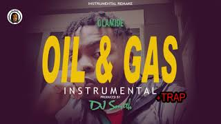 free mp3 songs download - Instrumental small doctor mp3
