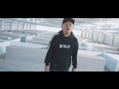 KHF SQUAD  -  Anthem (official Music Video)
