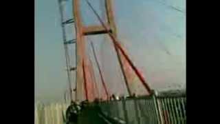 Download Video SURAMADU GEMPA MP3 3GP MP4