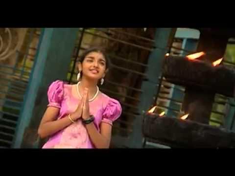 Sree muthappa darsanam