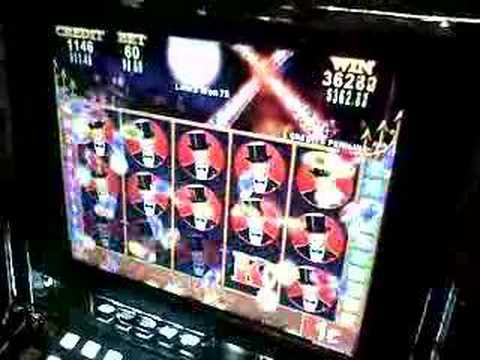 Video Free slots video poker games