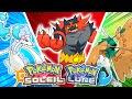 Unique Coloriage Pokemon Starter Saison Vingt