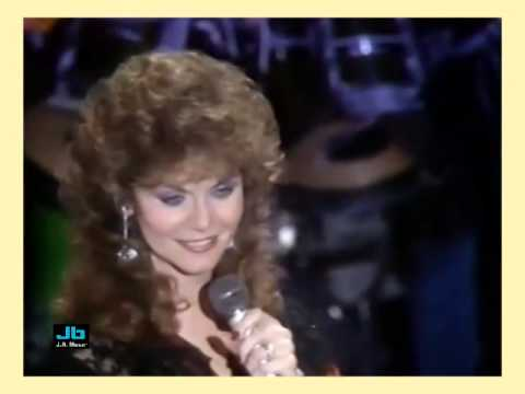 Jeannie C. Riley  Return To Harper Valley