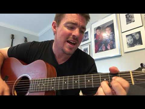 Just Like You chords by Matt Maher - Worship Chords