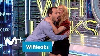 WifiLeaks: Lo mejor de la semana| #0