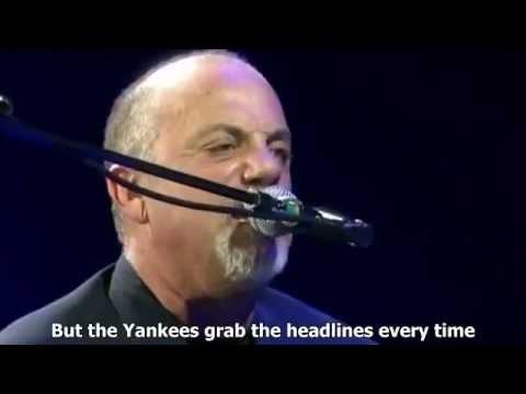 Billy Joel - Zanzibar (with lyrics) - YouTube