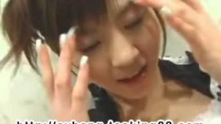 女僕取精記(附文章網址) http://avbang.teaking88.com/av.php?select=14...