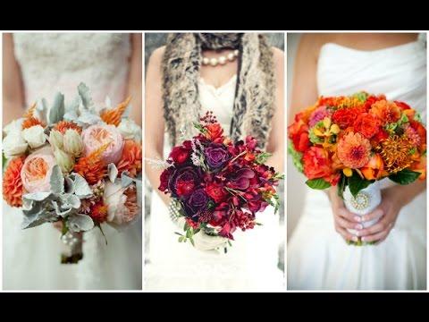 Букет невесты. Идеи букета для невесты. Красивые, оригинальные, необычные букеты