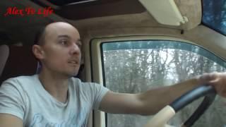 видео Выращивание зеленого лука на перо в теплице