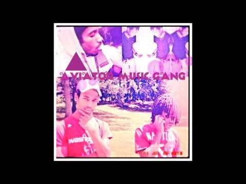 Swagg x Trippyy Stix x Smokinwana x Lil Josh - Stickem first [AUDIO]