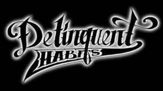 Delinquent Habits - Western Ways 2 feat. Big Pun, Beatnuts