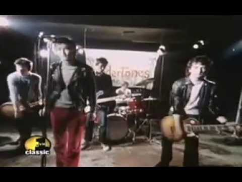 The Undertones-Teenage Kicks [sent 2 times]