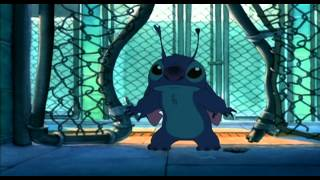 Lilo & Stitch - Trailer thumbnail