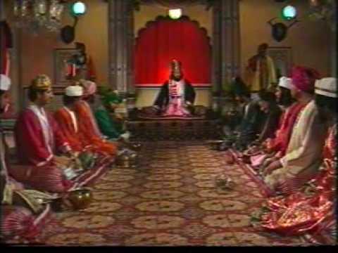 Mirza Ghalib 21/39