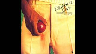 Wishbone Ash - Lady Jay