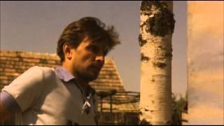 Sztálin menyasszonya/Stalin's Fiancee(1991)clip