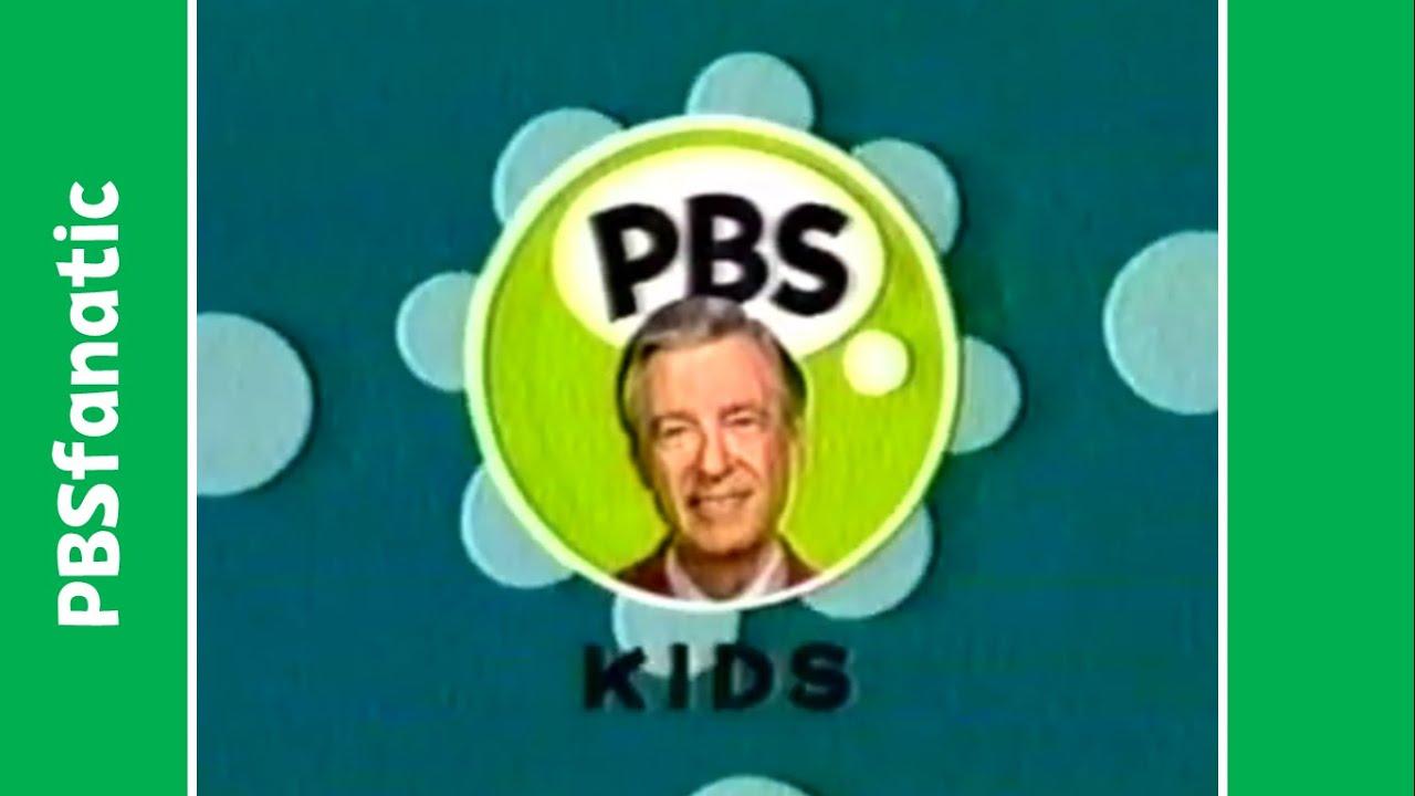 Mister Rogers Neighborhood All Videos Pbs Kids