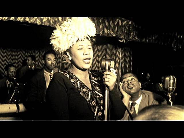ella-fitzgerald-ft-ray-charles-quintet-angel-eyes-decca-records-1952-roundmidnighttv