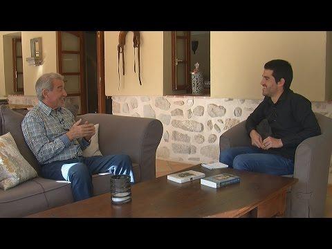 Entrevista a Terry Venables