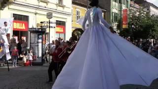 Fits 2015 - Festival Deschis Oficial Cu Muzică și Dans Pe Picioroange Www.furios4you.com