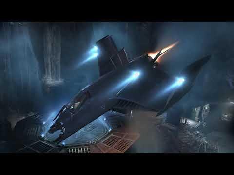 Batman™  Arkham Origins Playthrough |