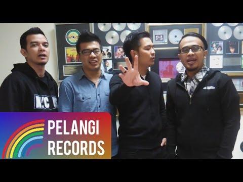BIAN Gindas: SubscribeBerlangganan Gratis Channel Pelangi Records