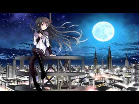 Nightcore - Feel This Moment