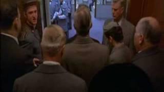 The Hudsucker proxy elevator scenewmv