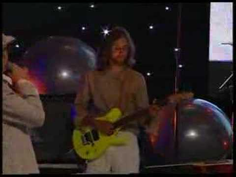 UAB MUSIC LIVE - WHAT'S HAPPENED TO YOUR LOVE? BEDROOM VERS