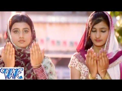 Hamara Se Mohabbat Me - हमरा से मोहब्बत में - Satyamev Jayate - Bhojpuri Hot Songs HD