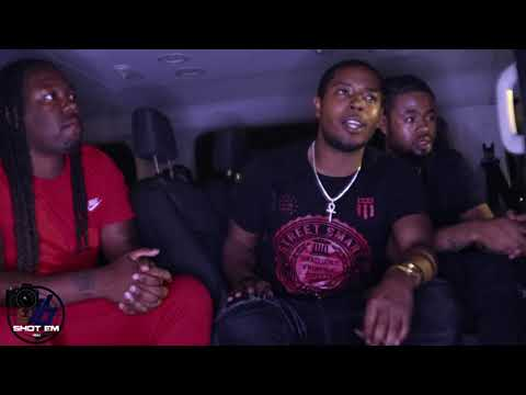 S.dot Goes in on Memo600, Shots fired During interview, Unreleased La Capone Music + Untold stories