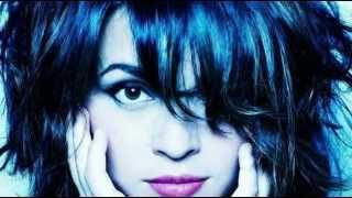 Love me - Norah Jones