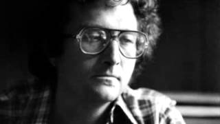 Randy Newman       You can